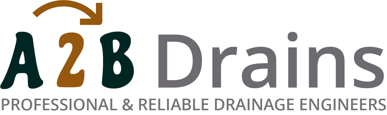 For broken drains in Ruxley, get in touch with us for free today.